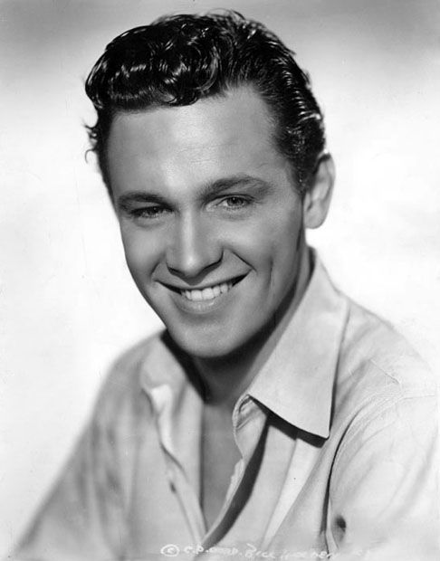 William Holden 64 best images about W...