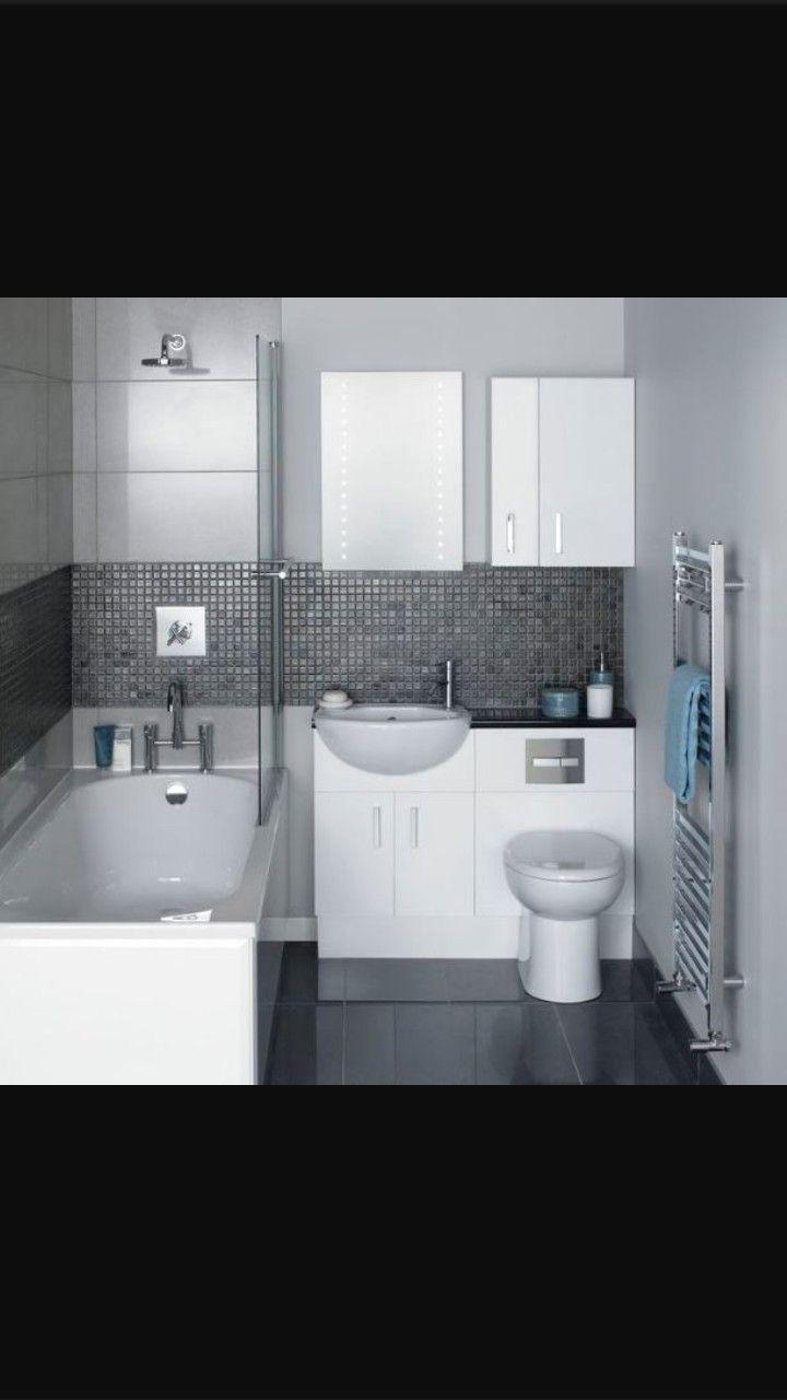 Badezimmer eitelkeiten 60 einzel waschbecken pin by natalia karim on bathroom toilet in   pinterest