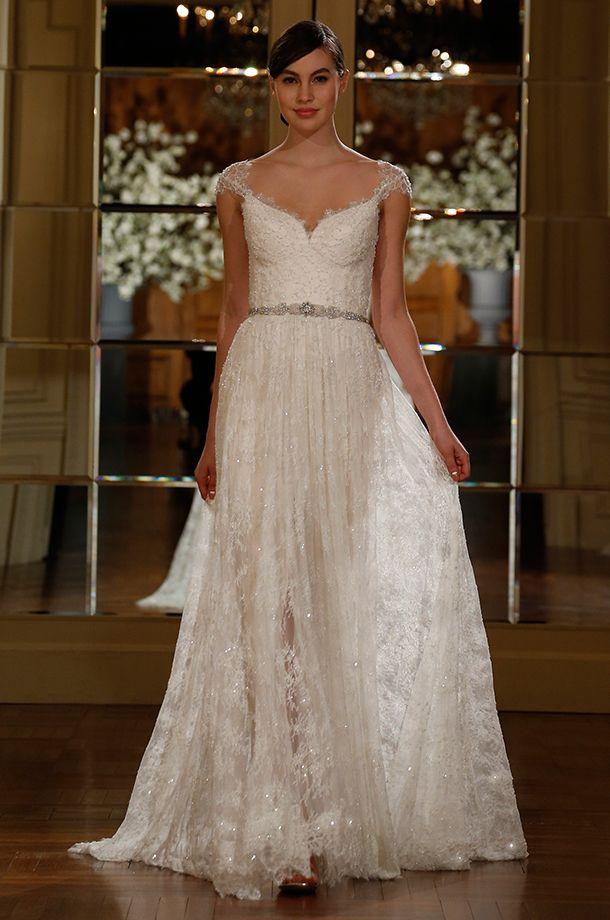 romona-keveza-wedding-dresses-17-10312014nz