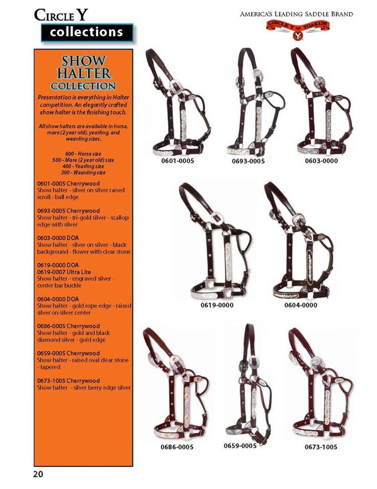 Circle Y Saddles - Western Saddles, Trail Riding Saddles, Barrel Sadles, Roping…