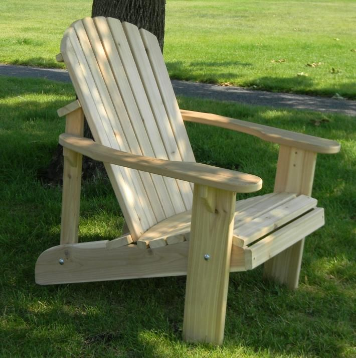 big and tall adirondack chair with stainless steel hardware patio rh pinterest com