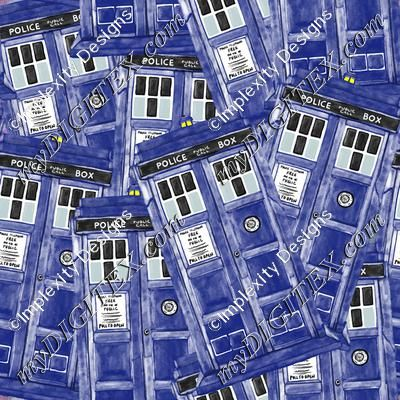 #Police Box Watercolor  #implexity #Conversationals    #who  #police  #blue  #box  #doctor  #mydigitex  #textiles  #textileprint #textileprinting #textiledesign #fashion #fabricstore #thefabricstudio #fabrics   #fabricmarket #textilestudio #textileshop #surfacedesign #surfacepattern #surfacepatterndesign #patterns #patternprint #homedecoration #Prints #artwork #illustration #adobe #DIYFABRIC #quilts #design #sewing #crafting #drawing #sketch #painting #estampa #apparel