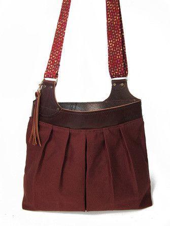 prada bag shop - Prada Shoulder Handbag Purse Brick Red | Red Handbags | Pinterest ...