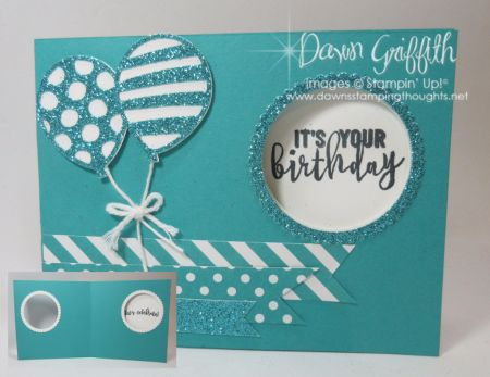 Hi Stampers, Today we will be making the peekaboo slider card . I had made a Double Peekaboo slider card years ago  which you can view that video  HERE We will be making the Sweet Sugarplum version  i