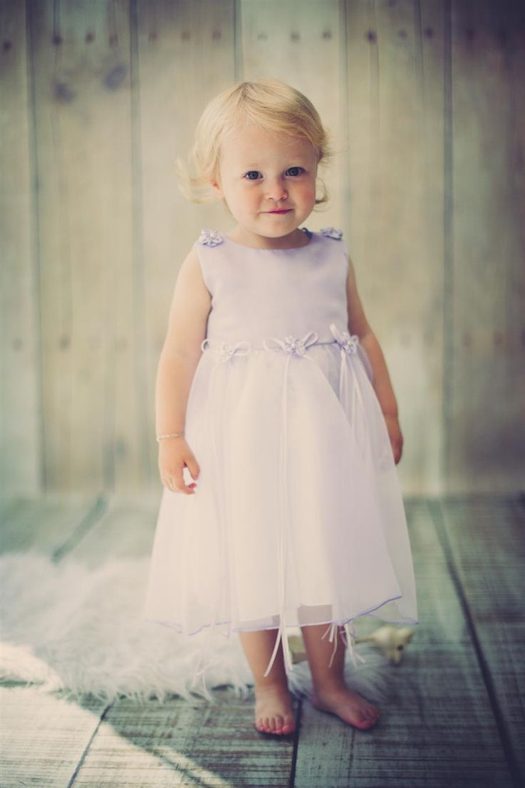 Rosebud Dress. Darling baby, infant and girls dress, This well priced girl dress I available in ten fashion colours and our best priced dress we offer. Visit our Oakville On. Showroom or shop online across Canada at www.gld-forkids.com