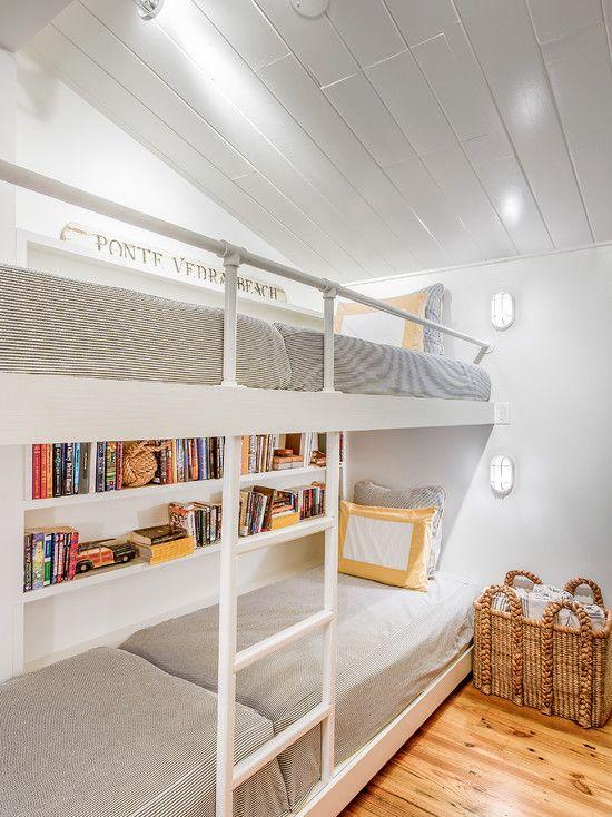 Die besten 25+ Bettwäsche maritim Ideen auf Pinterest Pop-Art - passenden schlafzimmer mobel wahlen