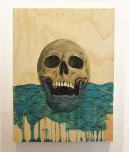 Drowning $790