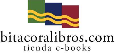 Bitacora Libros