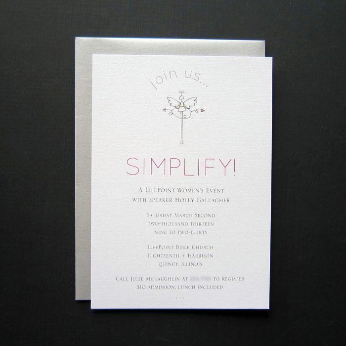 wedding invitation letter formats%0A Image result for event invitation    Event InvitationsCustom Invitations