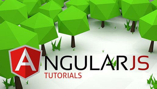 Top 10 Most Promising AngularJS Tutorials for Developers