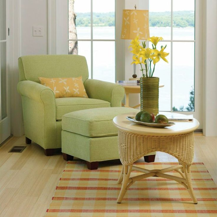 Cozy Coastal Living Room Green Couch: 170 Best Images About Cozy Cottage On Pinterest