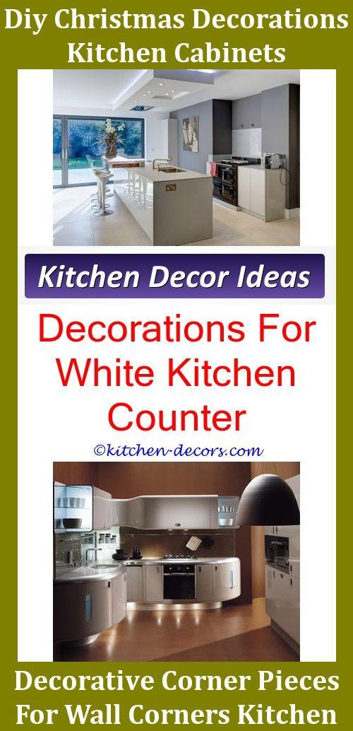 kitchen furniture design pictures kitchen decor western kitchen rh pinterest com