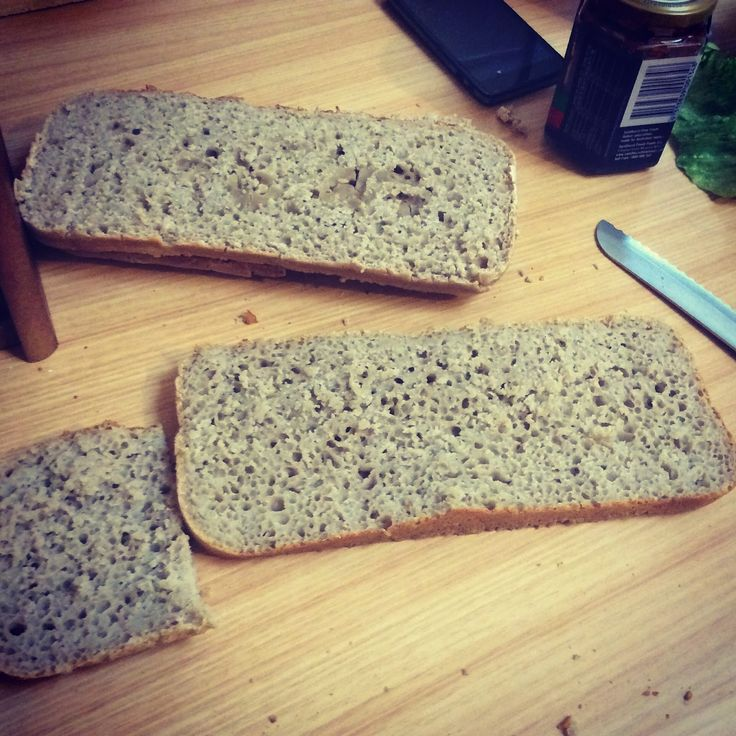Ben's Big Blog: Easy Gluten Free Sourdough Bread Recipe  http://www.bensbigblog.com.au/2015/01/easy-gluten-free-sourdough-bread-recipe.html