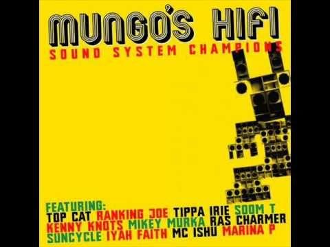 Mungo's Hi-Fi - Did You Really Know (feat. Soom T) (+playlist)