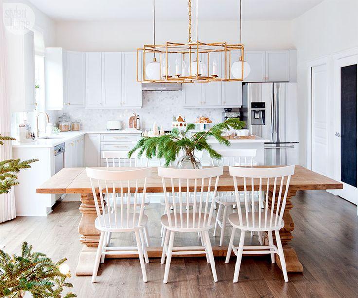 1000 idées sur le thème nautical kitchen backsplash sur pinterest ...