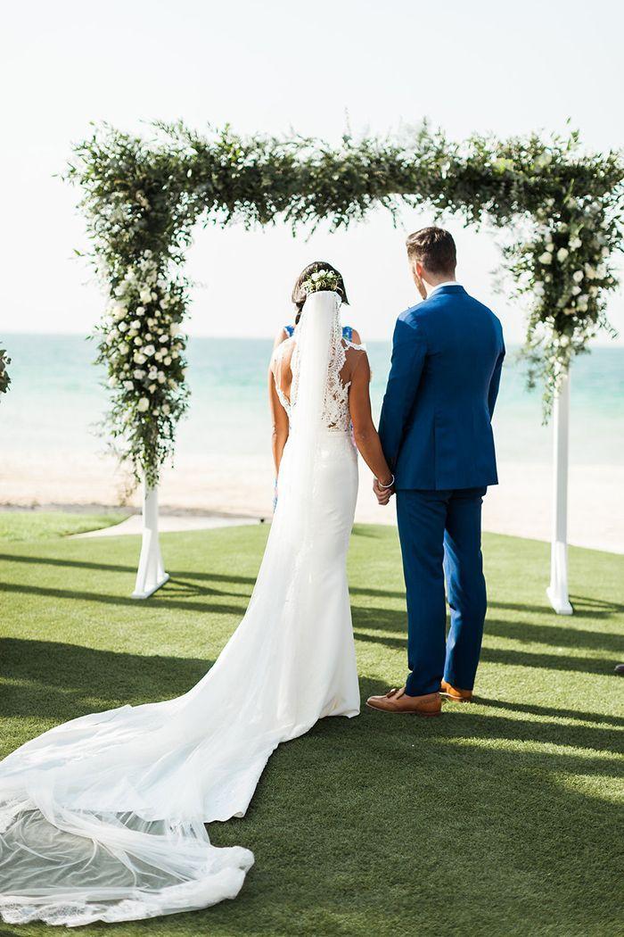 best beach wedding locations on budget%0A International Romance with a Tuscan Wedding in Dubai