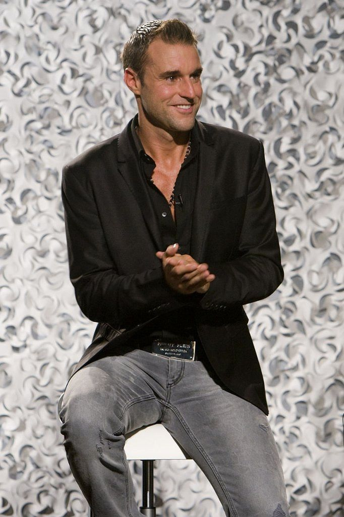 """Ab Donnerstag den 20. Januar 2011 geht ProSieben mit einer neuen Casting-Show auf die Suche nach Nachwuchs-Designern. Juror bei """"Fashion"""