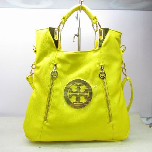 Items number is: #13516 Tory Burch 65