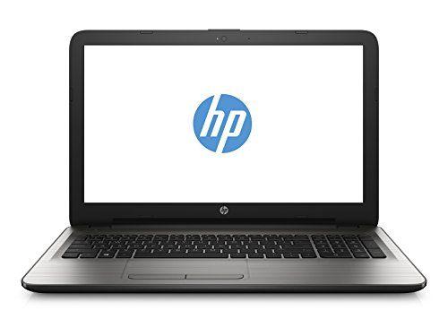 """#BlackFriday Sconto 29%: *HP* 15-ba039nl Argento • Processore APU AMD Quad-Core A8-7410 • RAM 8 GB, HDD da 1 TB • Schermo HD da 15.6"""" • Scheda Video AMD Radeon R5 M430 con 2 GB dedicati 359.99€ [invece di 499.99€]  http://tech.cooglaak.com/p/hp-15-ba039nl-notebook-processore-apu-amd-quad-core-a8-7410-ram-8-gb-hdd-da-1-tb-schermo-hd-da-15-6-scheda-video-amd-radeon-r5-m430-con-2-gb-dedicati-argento/"""