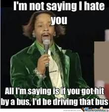 katt williams meme - Google Search