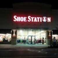 Shoe Station coupon - Making use of a Shoe Station coupon can save you a lot of money on shoes in the long run, especially if you require shoes for the entire family. Simply use your printable shoe store coupon at any of their shoe stores and receive up to a whopping 25% off your shoes purchase!