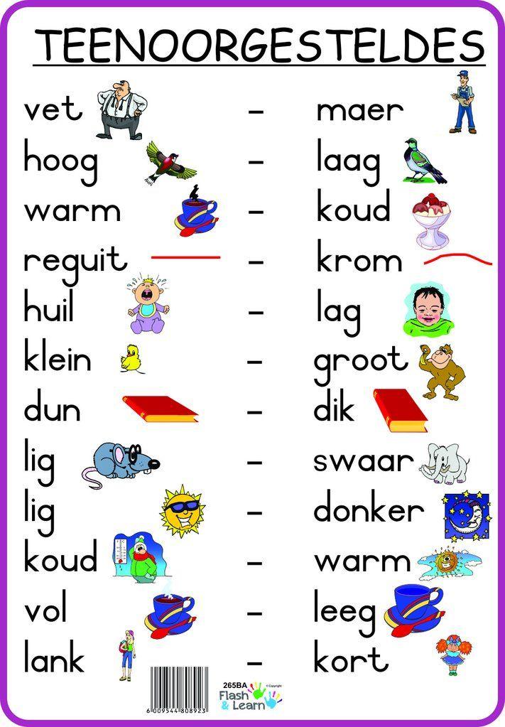 Language worksheets, Grade r worksheets