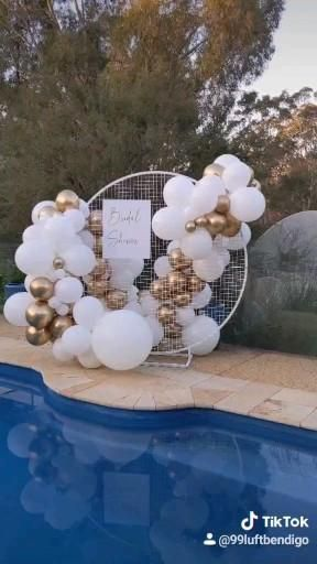 #balloons #balloongarland #21st #confettiballoons #photowall #tassle #pearls #balloonstyling #21stballoons #birthday #rosegold #party #events #stylist #balloon #photography #foodie #food #partydecor #decor #weddings #art #balloonart #celebrate #travel #dance #alpenproducts #scienic #sculpture #pastel #shimmerwall #bridalshower #partyideas #engagementballoons #weddingballoons #birthdayballoons #balloonideas #partyhire #partyprops #backdropideas #shimmer #balloongarland #kidspartyideas