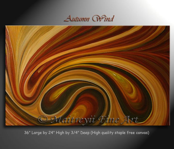 Abstract Art - Yahoo Image Search Results