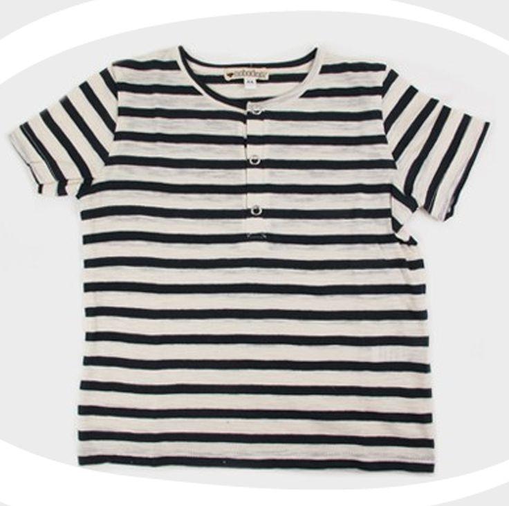 NOBODINOZ -  S/S 2013 – Pattern maker Laia Blanco - http://on.be.net/1HjucfX - www.nobodinoz.com - #laliwhite #laiablanco #children #kids #clothes #clothing #childrenclothes #design #designforkids #barcelona #cute #print  #spain #france #francia #madeinspain #madeinfrance #baby #bebe #ropa #infantil #ropainfantil #ropabebe #tshirt #camiseta #camisa #shirt #blusa #blouse #mono #body #pelele #peto #overall #dungarees #abrigo #coat #falda #skirt #vestido #dress #patternmaker #tutu