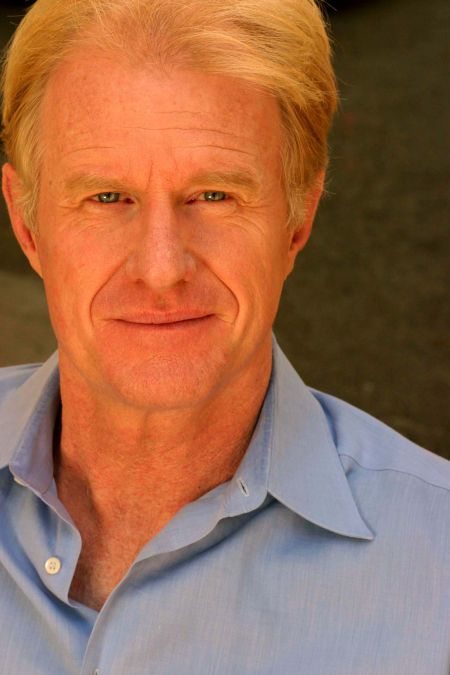 Ed Begley Jr., Actor: St. Elsewhere. Ed Begley Jr. was born on September 16, 1949 in Los Angeles, California, USA as Edward James Begley Jr. He is an actor and producer, known for St. Elsewhere (1982), Pineapple Express (2008) and This Is Spinal Tap (1984). He has been married to Rachelle Carson since August 23, 2000. They have one child. He was previously married to Ingrid Taylor.
