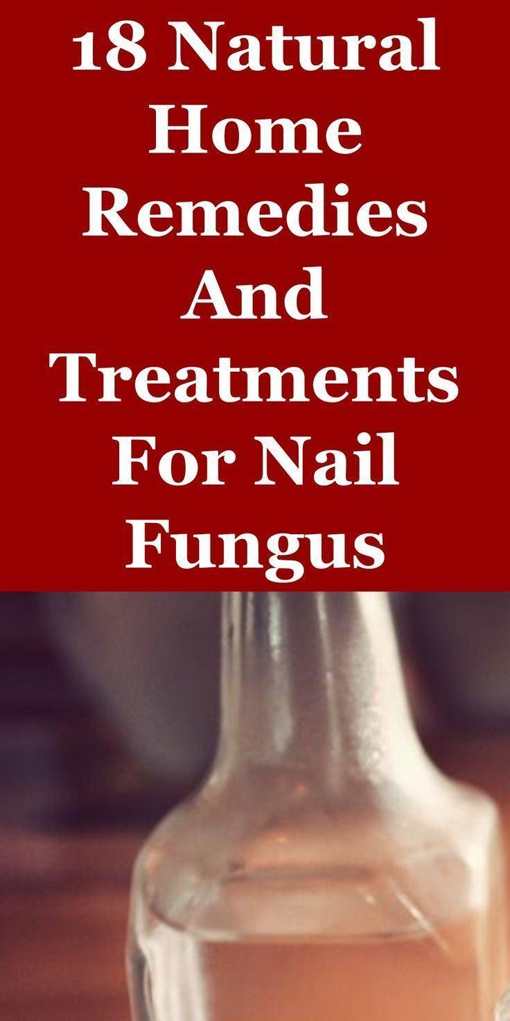 This Guide Shows The Following; Toenail Removal Foot Fungus Toenail Fungus Fo