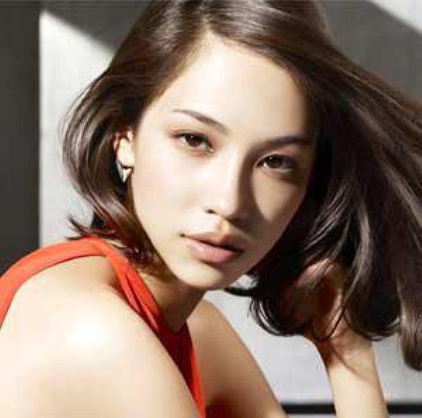 つやつやヘアはみんなの憧れ!水原希子の美髪ヘアスタイル♡参考にしたいアレンジ・髪型・カットのアイデア♬