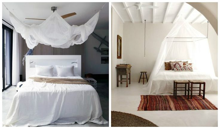 1000 ideas about white canopy on pinterest canopies the greatest bedroom ideas with canopy beds bedroom ideas