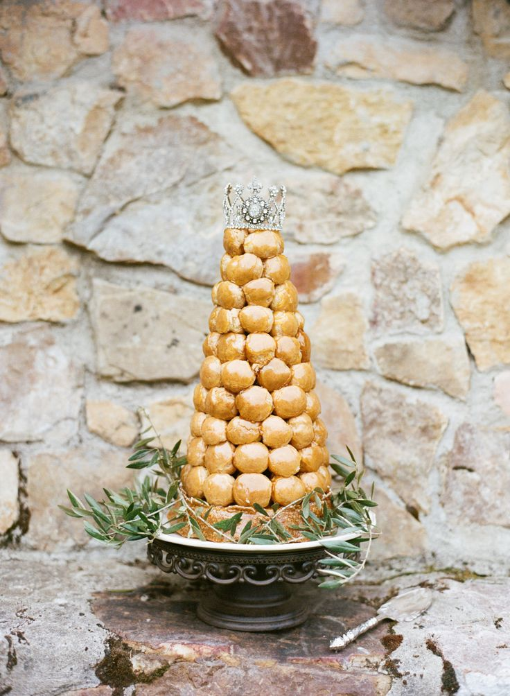 wedding cake alternatives 244 best images about croquembouche on 8558