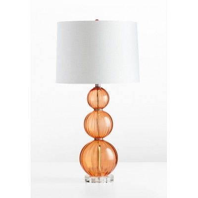 Beale Table Lamp Gorgeous Table Lamp - so worth the splurge!