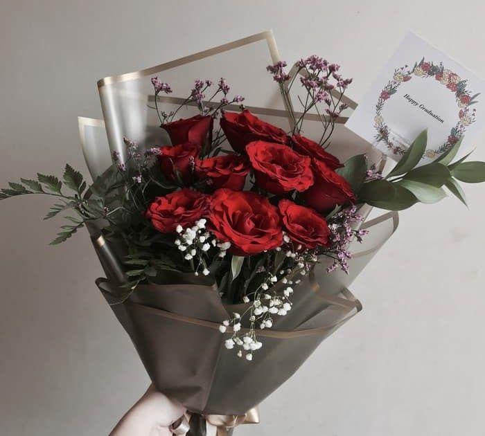 Terkeren 15 Gambar Buket Bunga Hidup Anda Sedang Mencari Contoh Gambar Gambar Rangkaian Bunga Segar Untuk Dibuat Rangkaia Mawar Merah Gambar Bunga Buket Bunga