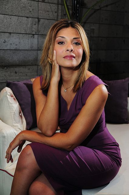 Callie thorne sex