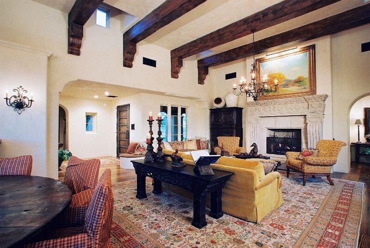 Best Living Room Set Furniture Cheap Living Room Furniture Sets 400 x 300
