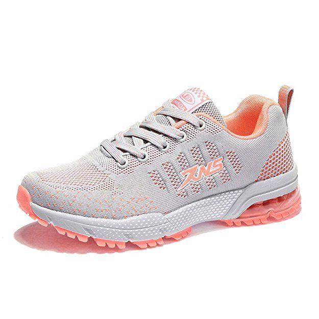 2018 neuer Mode Frühling Damen Schuhe Nike Laufschuh Wmns