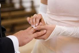 Marriage migration makes Denmark 'Europe's Las Vegas'