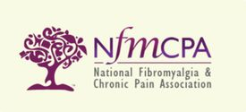 FM/a® - The FM Test | FM/a® is the first objective test for fibromyalgia