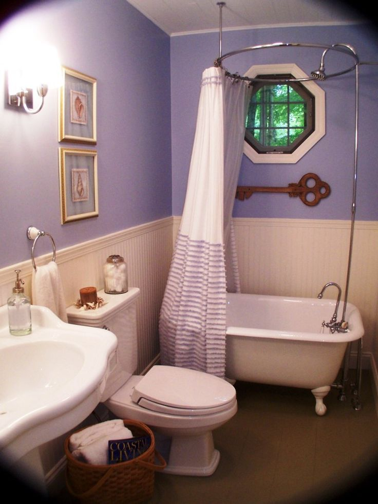 Nice Apartment Bathroom Decorating Ideas Bathroom Decorating Ideas Apartment Therapy Modern Small Bathroomspurple