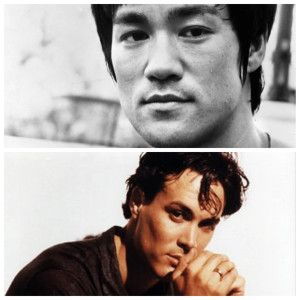 Does Bruce Lee's Movie Game of Death Reveal What Really Killed Son Brandon Lee? |