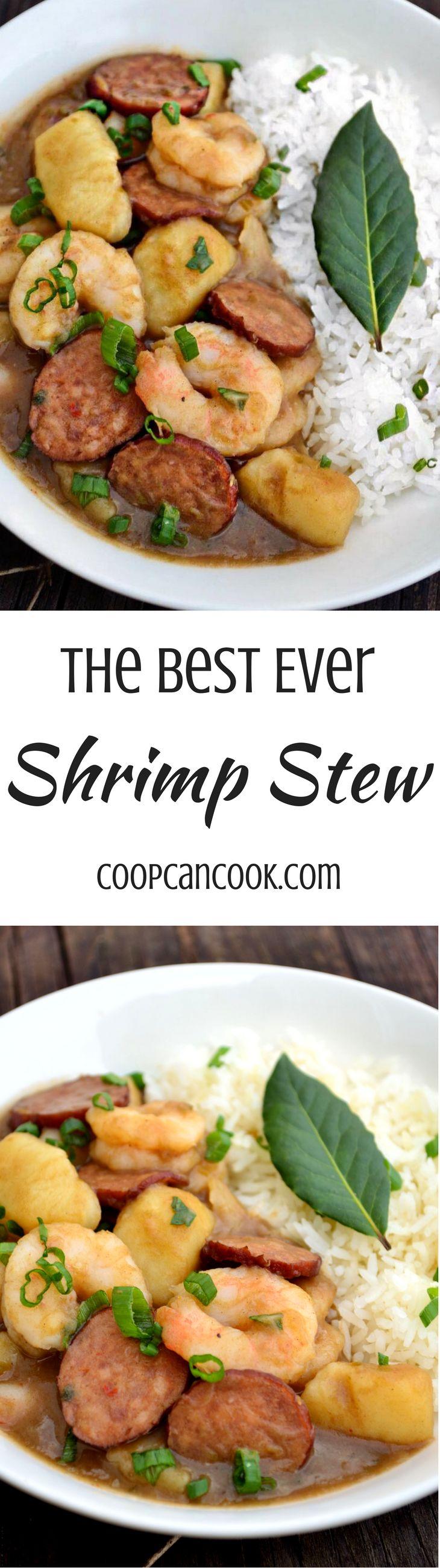1142 best Cajun & Creole Cuisine images on Pinterest | Crawfish ...