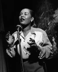 Google Image Result for http://www.pbs.org/jazz/images/biography/b_holiday.jpg