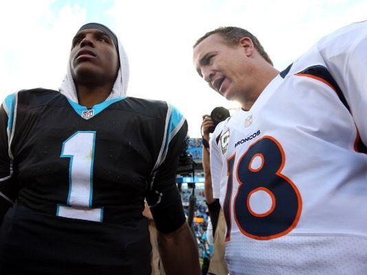 9 biggest quarterback mismatches in Super Bowl history