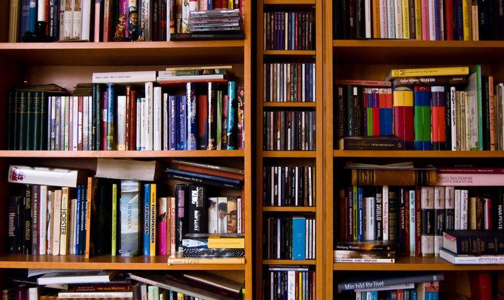 REALIDAD-Literatura Universal