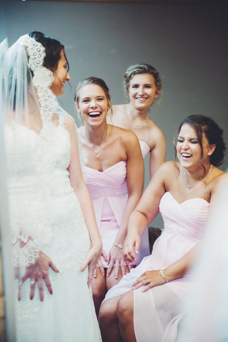 Summer bridesmaid dresses 2018 uk basketball
