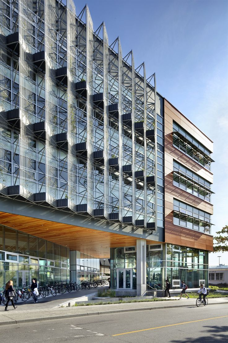 57 best photovoltaic glazing images on pinterest