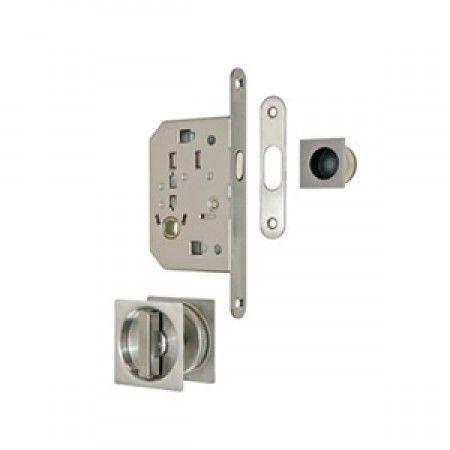 » Ref. 2849    portas de correr  REF. 2849    DESCRIÇÃO  Fechadura para portas de correr. Trinco reversível manualmente com silenciador. Abertura a um ângulo de 15º. Língua de uma volta. Zarelho superior quadrado de 8 mm. Possibilidade de redução para 6,5 mm. Zarelho inferior quadrado de 6 mm    #tupai #smartsolutions #portasdecorrer #fechaduras #locks    http://www.tupai.pt/?product=ref-2849&lang=pt